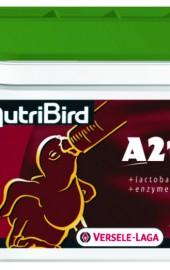 Nutribird A21 Versele Laga 3 kg. Papilla Alta Proteina