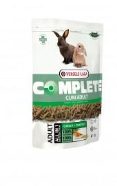 Cuni Complete Adult Versele Laga 500 gr. Conejos