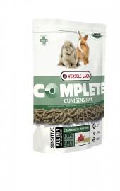 Cuni Complete Sensitive Versele Laga 500 gr. Conejos poco activos