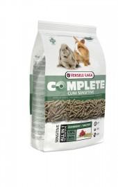 Cuni Complete Sensitive Versele Laga 1750 gr. Conejos poco activos